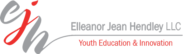 Elleanor Jean Hendley LLC