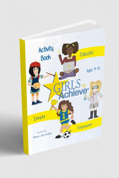 girls-achieve-book